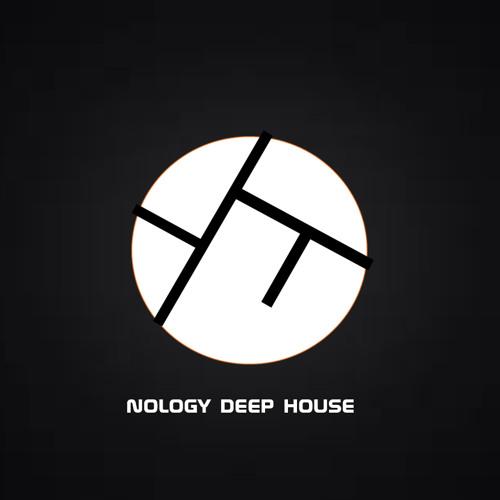 Nology Deep House's avatar