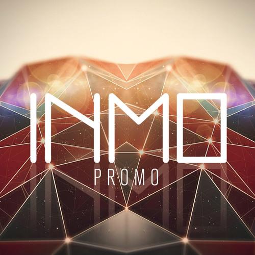 INMO PROMO's avatar