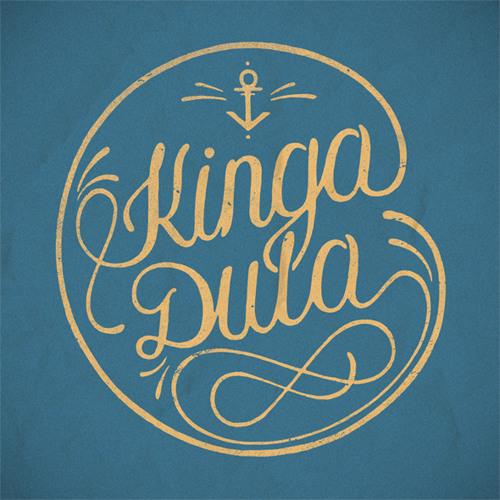 Kinga Dula's avatar