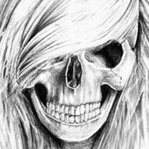Cindy Wit's avatar