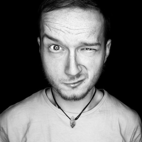 PLATTENBOTE's avatar