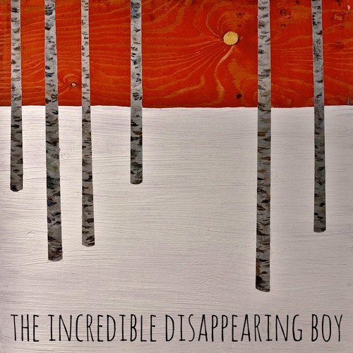 IncredibleDisappearingBoy's avatar