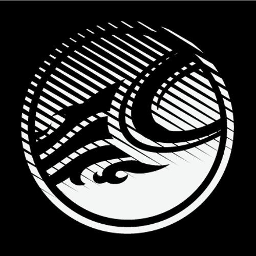 Cabrinha Films's avatar