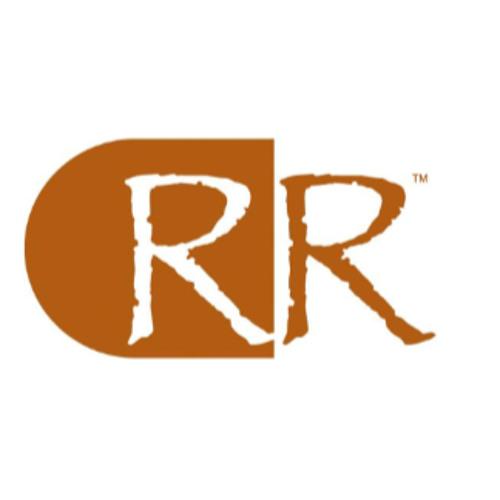 City of Rio Rancho's avatar