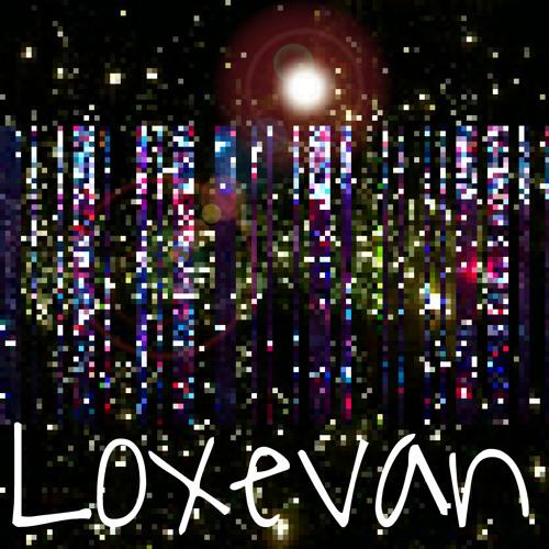 Loxevan's avatar