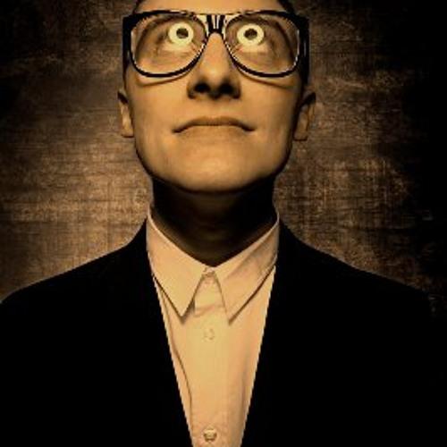 Kurt Krimi's avatar