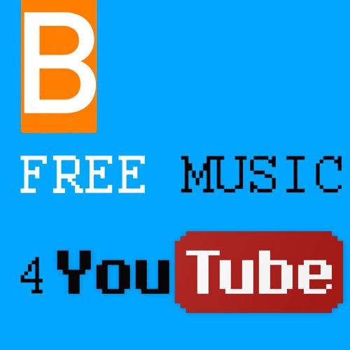 FREE MUSIC BrandNameAudio's avatar