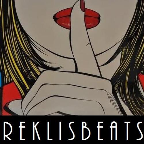 ReklisBeats's avatar