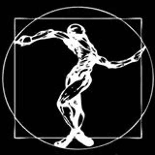 Poro King's avatar