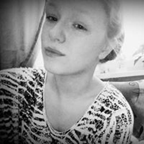 Sanela Mima Wiedermannová's avatar