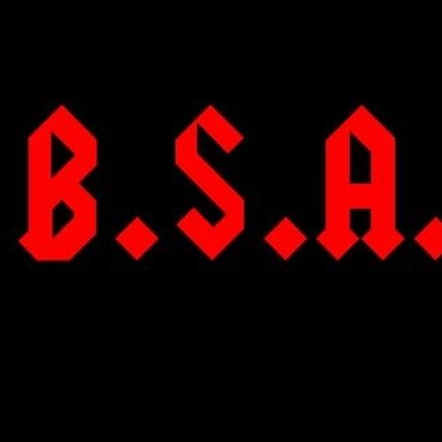 BonnyScottsAces's avatar