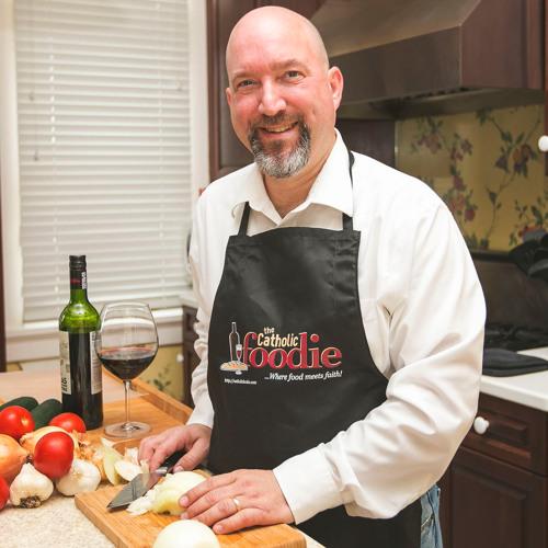 Catholic Foodie's avatar