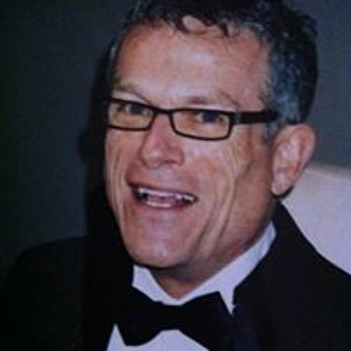 Richard Karsten's avatar
