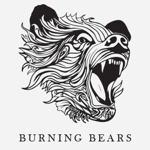 Burning Bears Productions's avatar