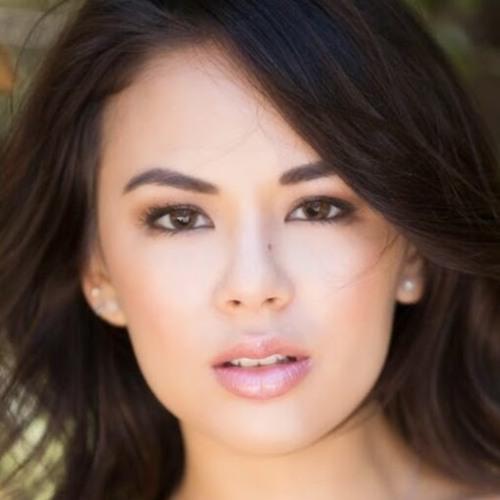 Janel Parrish's avatar
