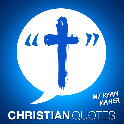 Christian Quotes's avatar