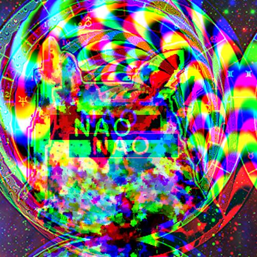 Neuro Astral Owl's avatar