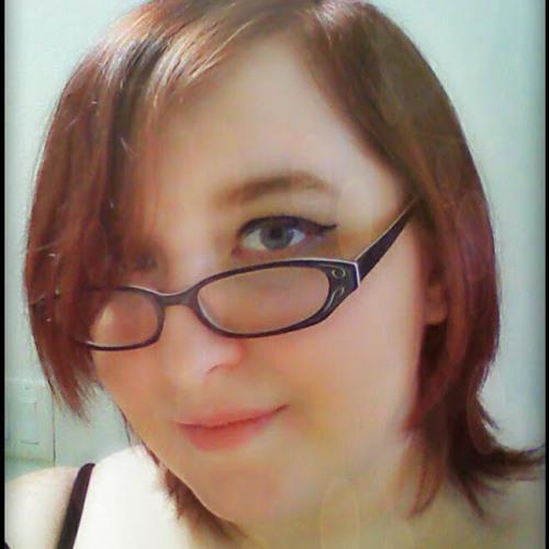 Sarah Rodgers's avatar