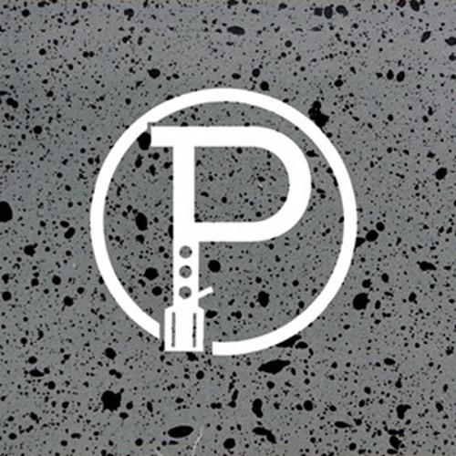 PDot's avatar