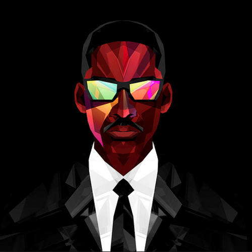 Exotic Pulse's avatar