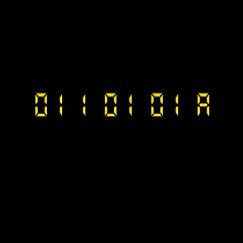 0110101a's avatar