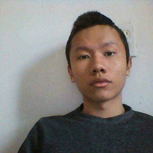 Chuan-C's avatar