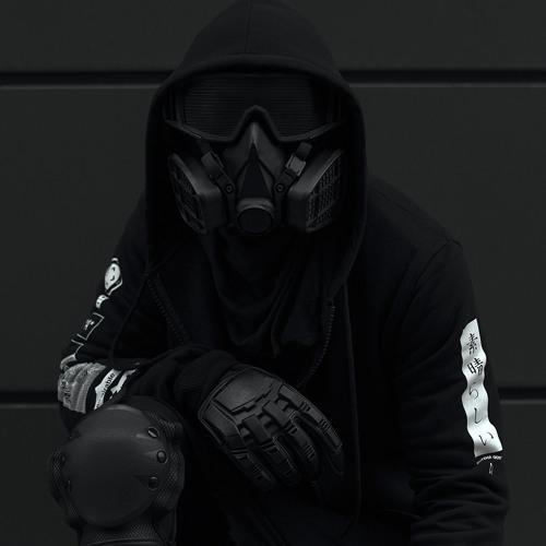 W R E C K D's avatar