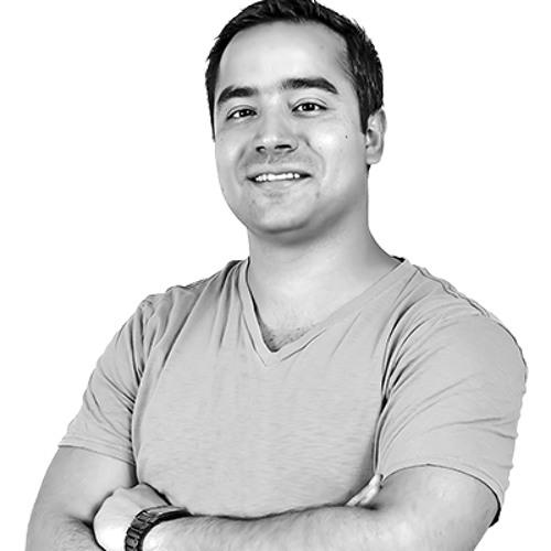 CesarHerrera15's avatar