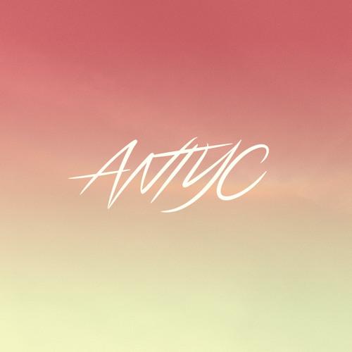 ANTYC's avatar