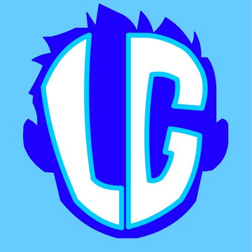 LoneGamers - Music's avatar