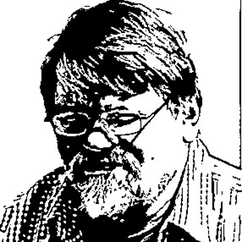 MyOwnMelodyLLC's avatar