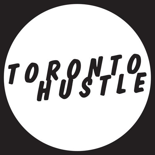 Toronto Hustle's avatar