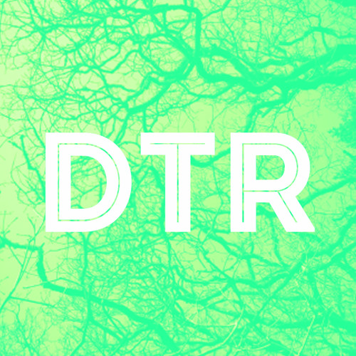 Digitree Records's avatar