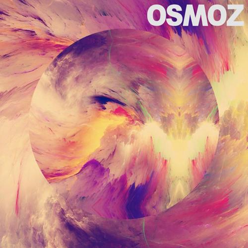 Osmoz's avatar