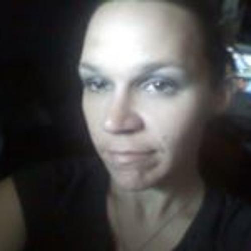 Faith Edwards's avatar
