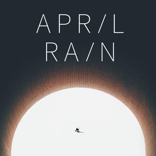 AprilRainMusic's avatar