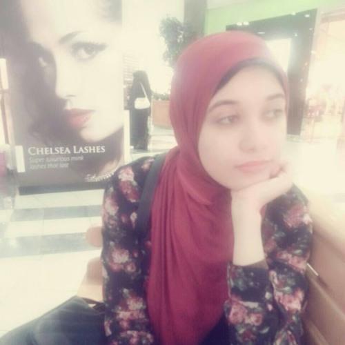 Esraa93's avatar