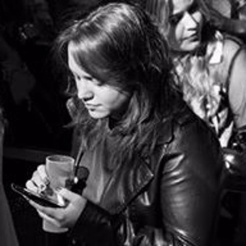 Marielle Miranda's avatar