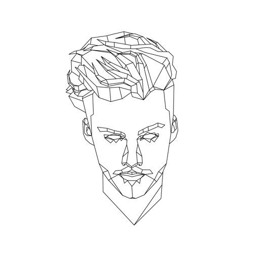 nymus's avatar
