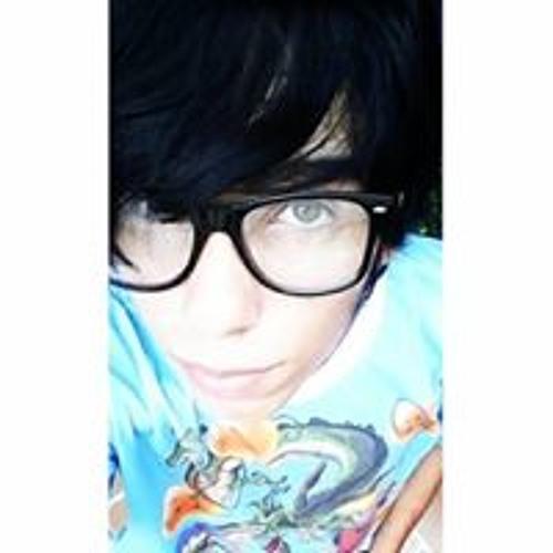 Will Das Galaxias's avatar