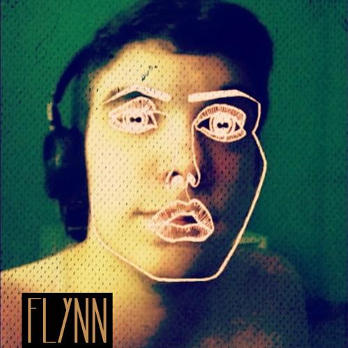 FlynnMusic's avatar