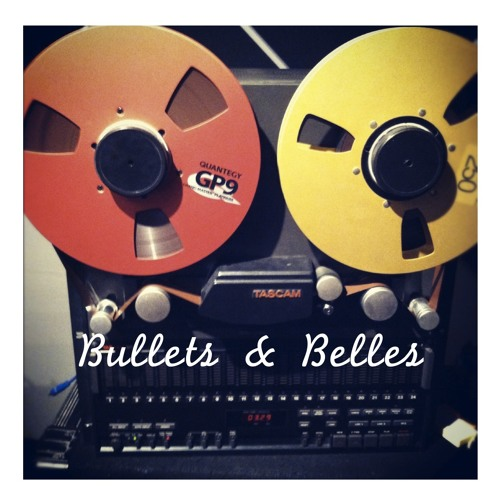 Bullets and Belles's avatar