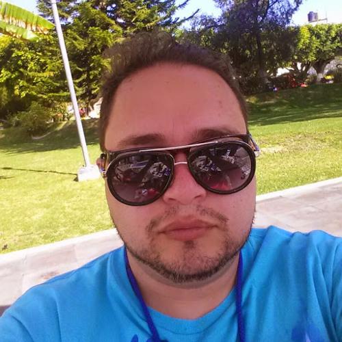 alex_kamikaze's avatar
