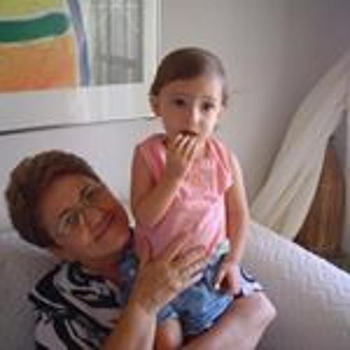 Vera Monteiro's avatar