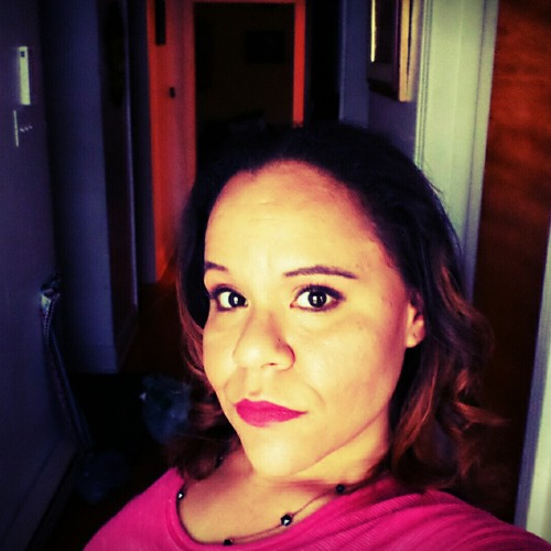 Launa Marshall's avatar