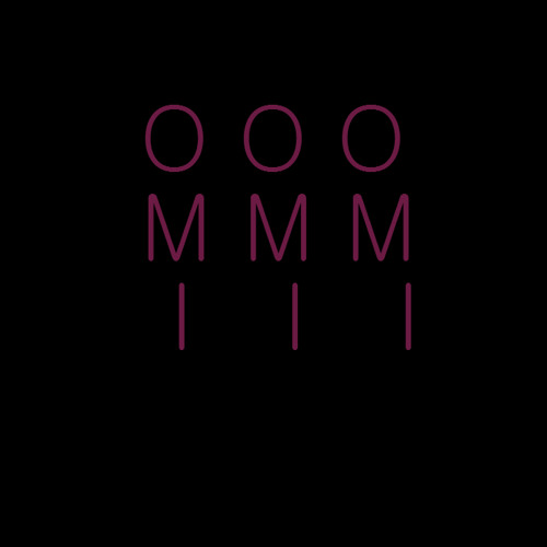 OMI.'s avatar