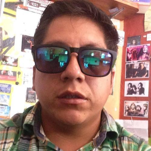 Juanito Sacta's avatar