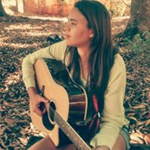 Letícia Horta's avatar