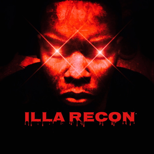 Illa Recon's avatar
