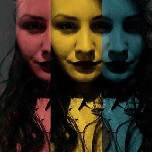 Årliñda Hãsã's avatar